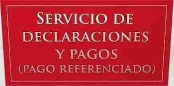 pagos referenciados thumb1 thumb Pago Referenciado de Servicios Profesionales u Honorarios   Declaraciones y pagos