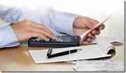 calcular impuestos thumb thumb Calculadora de Deduccion de Automoviles en 2014 – Limite de 175,000 a 130,000 pesos