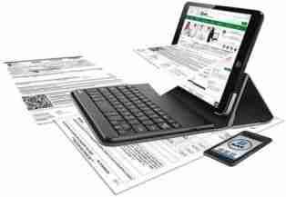 autorizada RIF Declaraciones del RIF   Mis Cuentas del Regimen de Incorporacion Fiscal