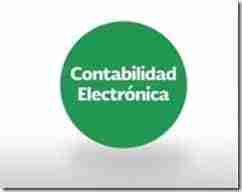 contabilidad electronica contadormx thumb1 Descargar el Anexo 24 para elaborar la Contabilidad Electronica