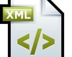 XML_factura_electronica