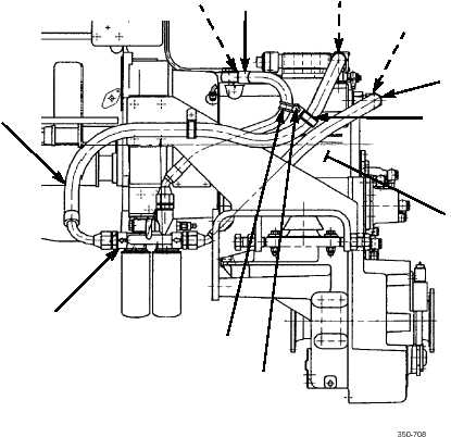 97 tahoe ignition switch wiring diagram