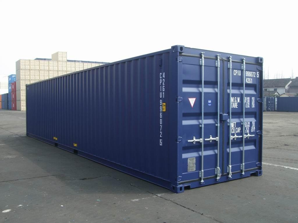 Container Haus Thailand Home Container Kings Thailand