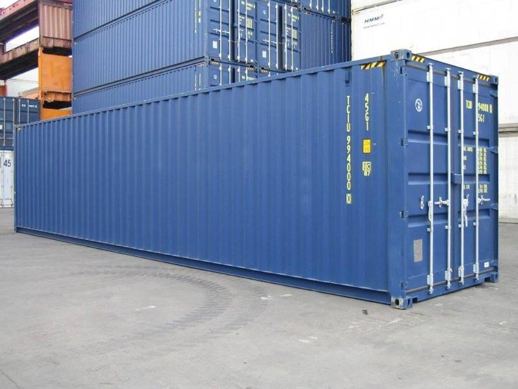Container Haus Cube Home Container Kings Thailand