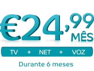 tv-net-voz-24-99-mes-secundario-dp