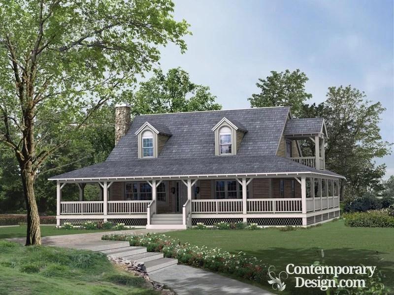 house plans wrap porch ranch style house plans wrap country home house plans porches country house wrap porch