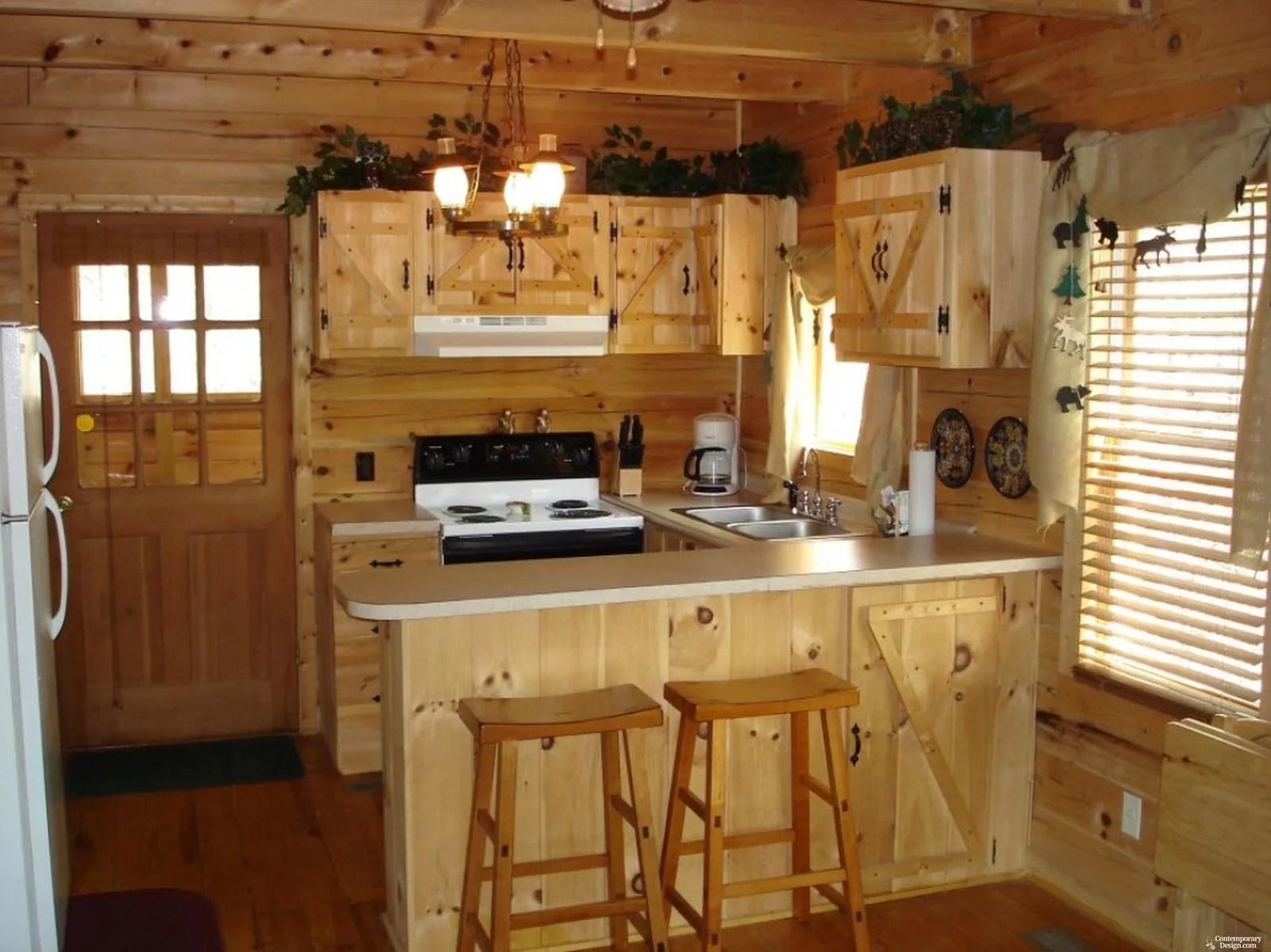 Kitchen Design Ideas Country Style ☆▻ kitchen ideas : tranquil country kitchen design ideas best