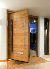 Pivot Doors & Glass Pivot Doors F32 In Perfect Home Design ...