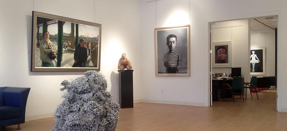 Galleryshowb