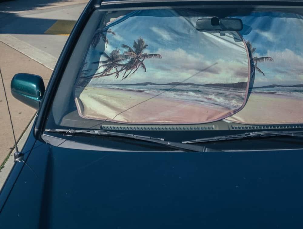 Seba Kurtis ||Drowned||, wystawa ||Displaced||, copyright © Seba Kurtis, Courtesy of Christophe Guye Galerie, Fotofestiwal 2016 // Seba Kurtis ||Drowned||, part of ||Displaced|| exhibition, copyright © Seba Kurtis, Courtesy of Christophe Guye Galerie, Fotofestiwal 2016