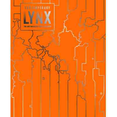 Contemporary Lynx Magazine, pre-order, Contemporary Lynx pre-order, Subscription, prenumerata Lynx, subscription to art magazine, Polish art, Contemporary Lynx art and culture magazine, Art magazine, issues, guide to Polish art and culture, art guide to art from Poland