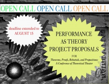 conferencetheorytheatre_DEADLINEEXT