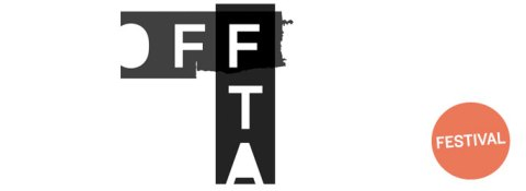 Festival image for the OFFTA festival in Montreal, Canada