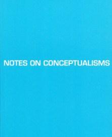 Notes_72dpi
