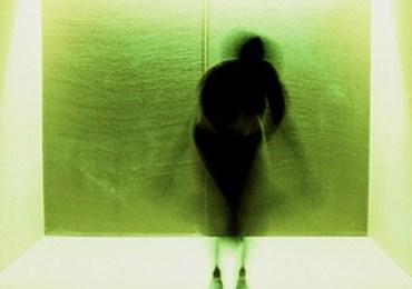 Morphia-Series_Photo-Rachelle-Roberts-e1447964914155-640x295