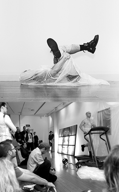 CONTEMPORARY-PERFORMANCE-SUBMISSIONS-2