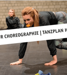 Opportunities: Open Call – Residency at K3 – Centre for Choreography | Tanzplan Hamburg at the Kampnagel
