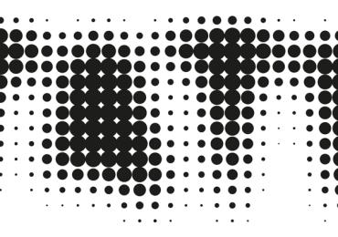 tate_2016_logo