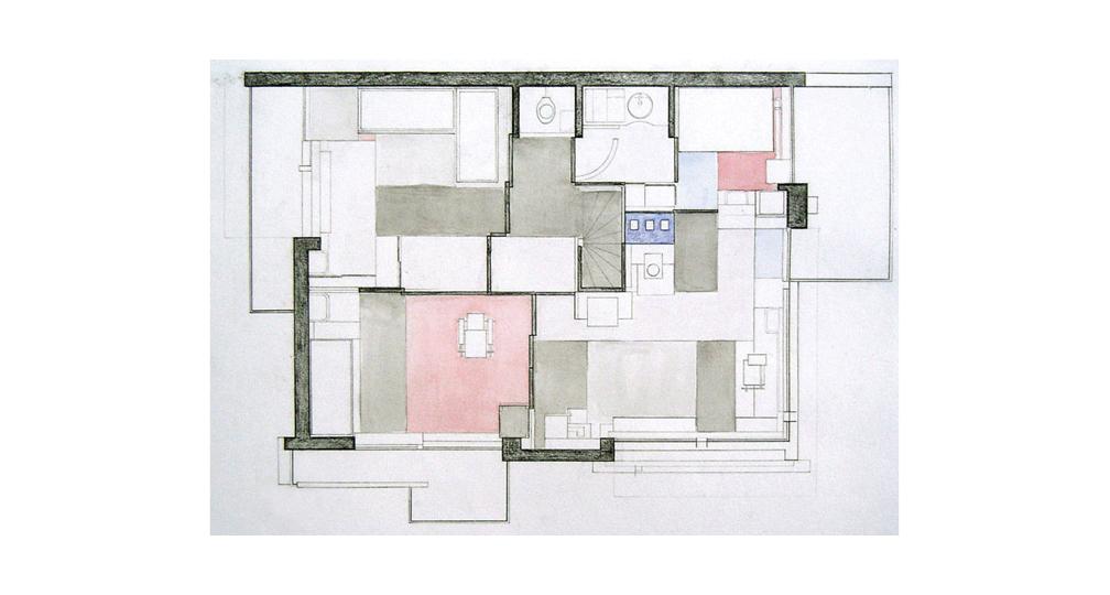 Plan Maison Google Sketchup  BlahaUs
