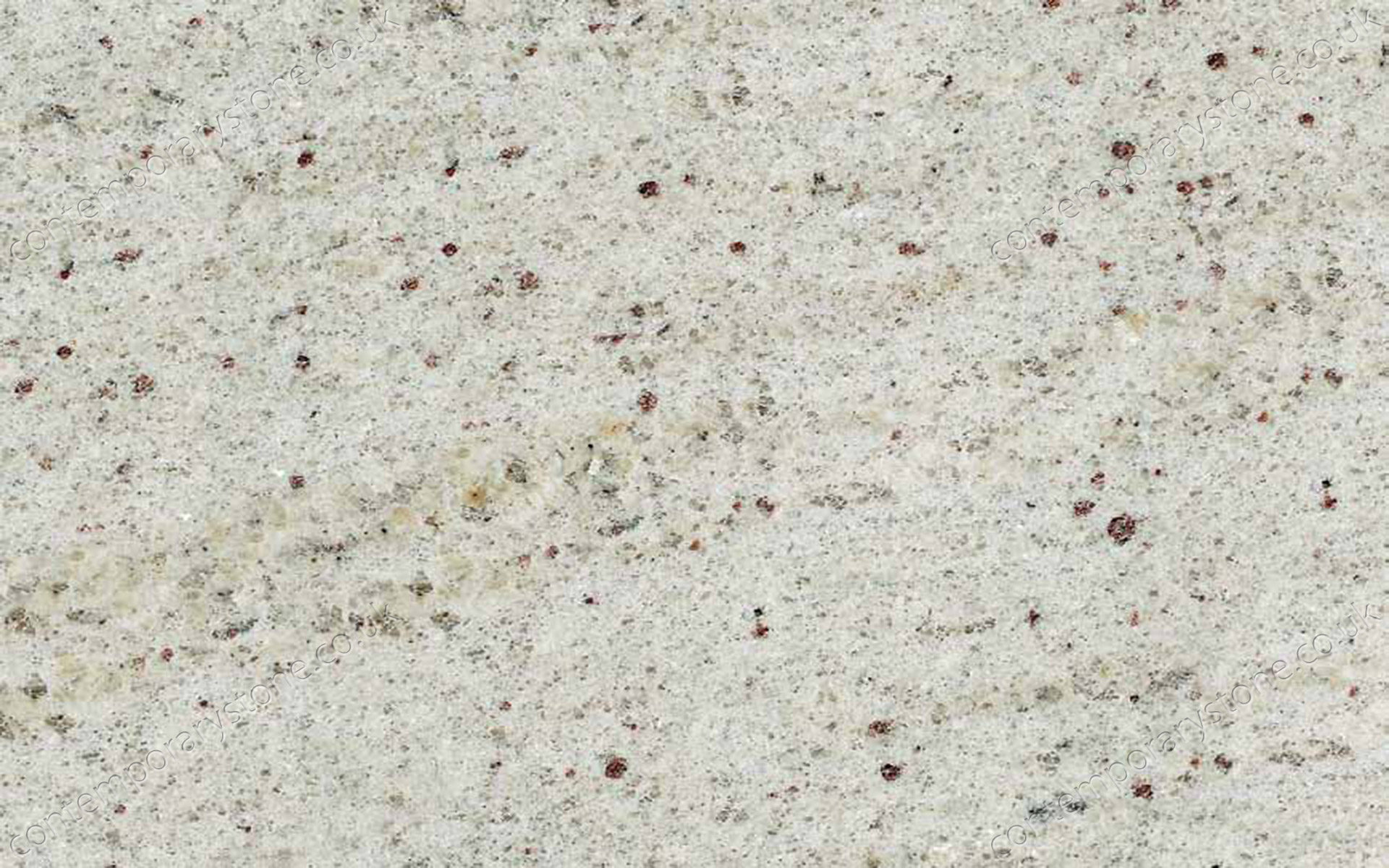Kashmir Gold Granite Countertops Cashmere White Granite