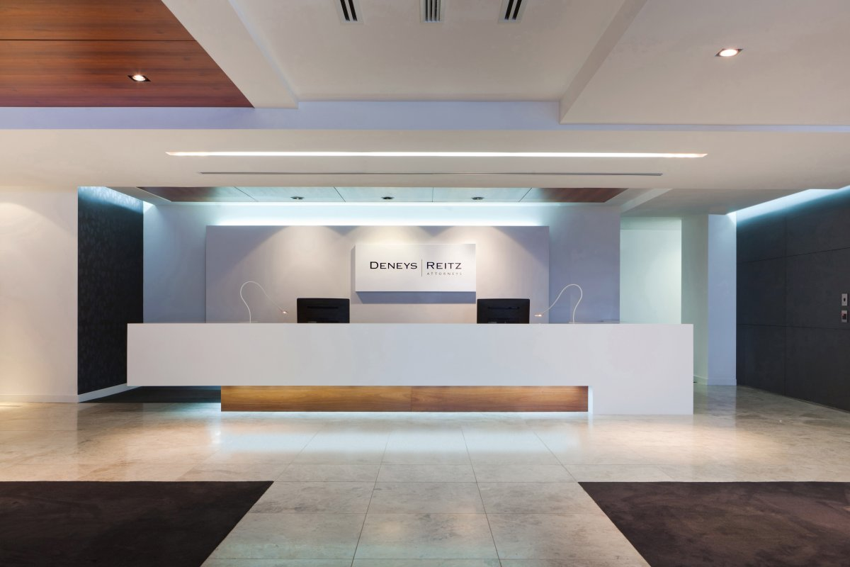 Simple Office Reception Design 1000 43 Images About Id Reception On Pinterest Reception