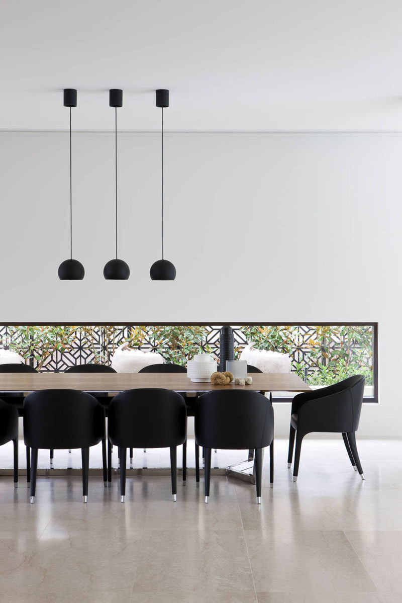 Dining Room Modern Lighting Lighting Design Idea 8 Different Style Ideas For Lighting Above
