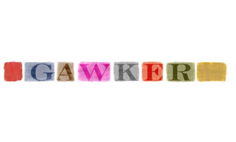 gawker_logo_800px
