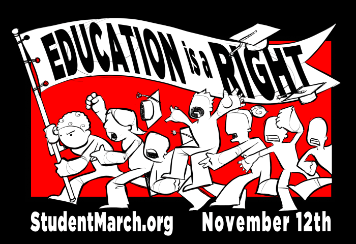 Million-Student-March-Logo-2