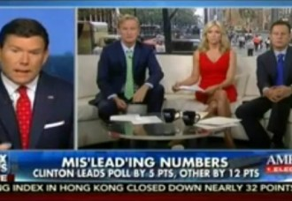fox and friends pollsedited
