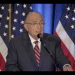 Rudy Giuliani: Former Mayor Is Bad At History, Worse At…