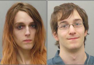 frontenac-rapists