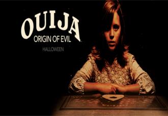 ouijaorigines-of-evil-752x440
