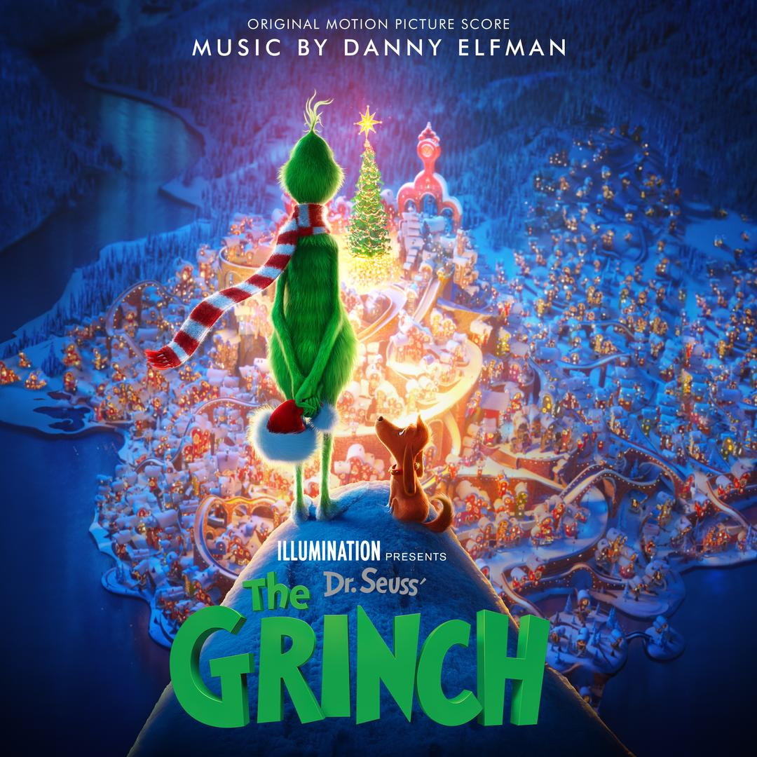 Sleep Music For Kids Kids Can T Sleep By Danny Elfman Pandora