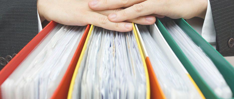 Bookkeeper Job Description Template - Upwork