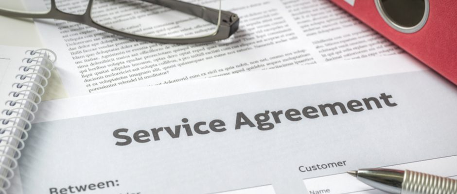 What are SLAs and Why Are They Important? - service level agreement