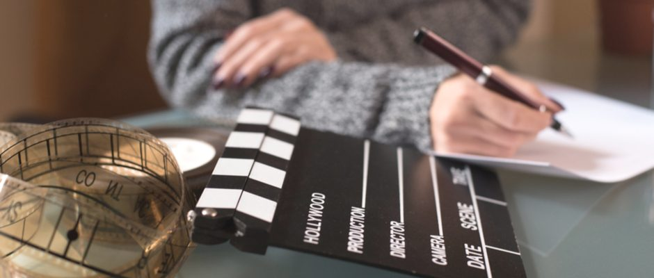 3 Steps to Writing Video Scripts That Keep People Watching to the