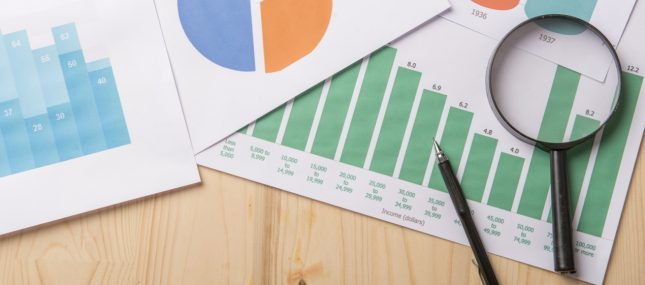 When to Outsource Business Analysis for Software Projects - Upwork Blog