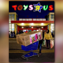 11alive Toys R Us Files For Bankruptcy