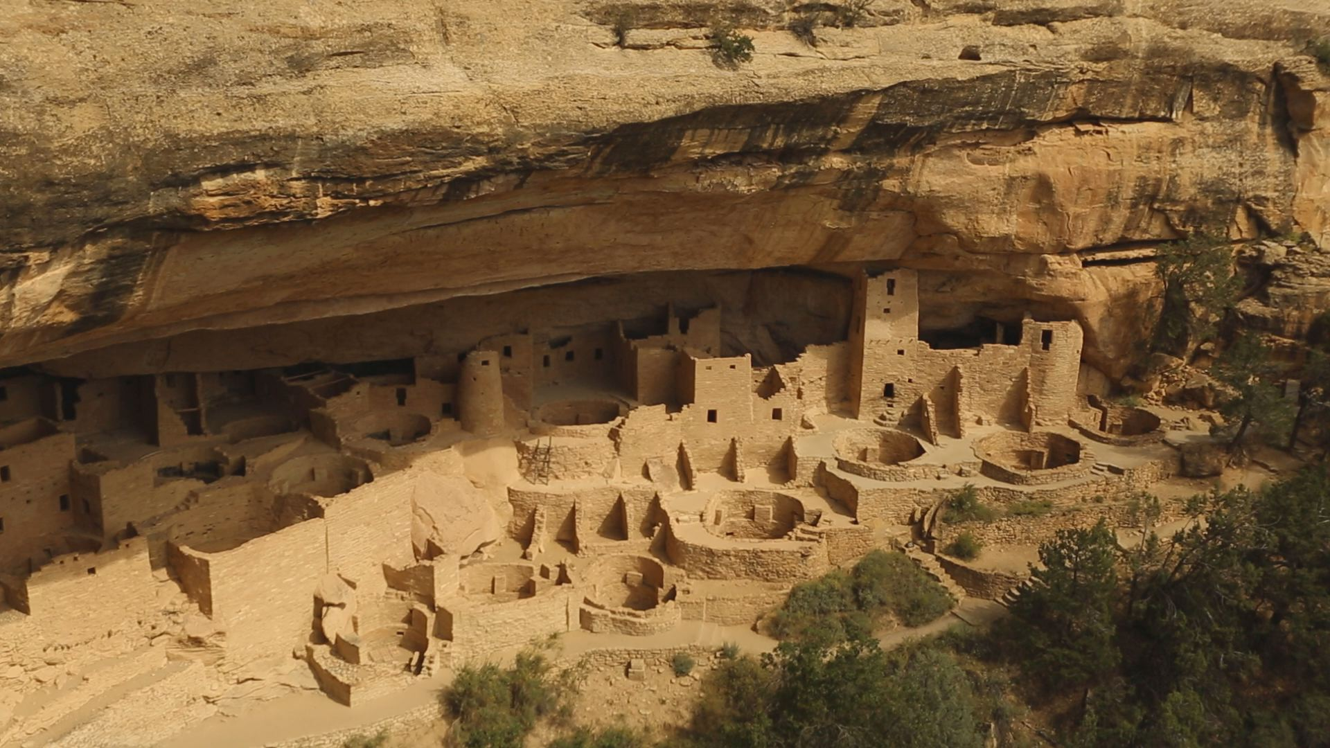 Mesa Verde National Park Rediscovering Mesa Verde National Park 9news