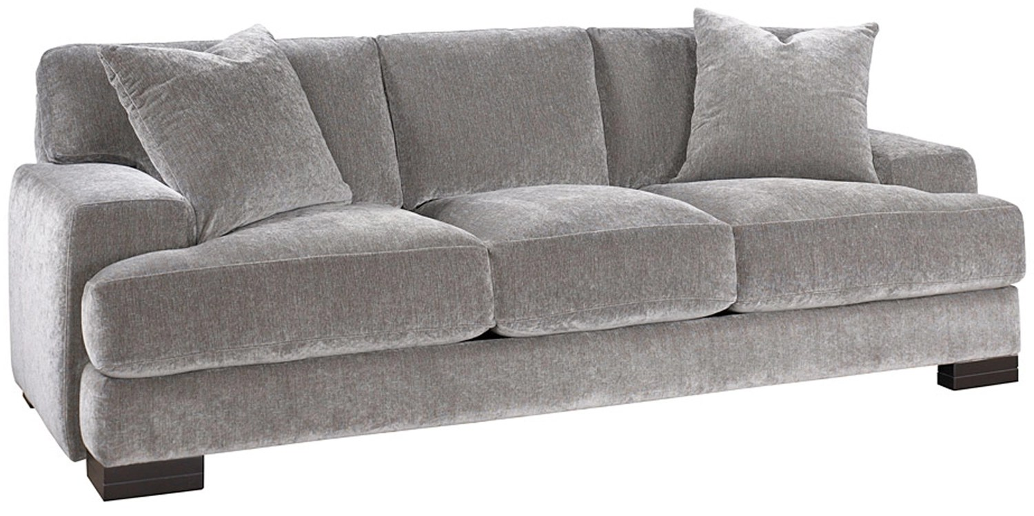 Old Fashioned L Shaped Sofa Sofas Sectional Loveseat Sofas Abt