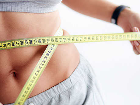 How Does Your Body Burn Fat Active