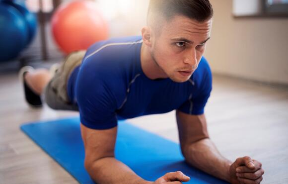 The Fitness Hacks You Need in Your Life ACTIVE
