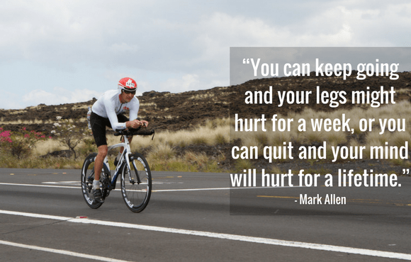 Motivational Sports Quotes Wallpaper 20 Motivational Triathlon Quotes To Keep You Inspired Active