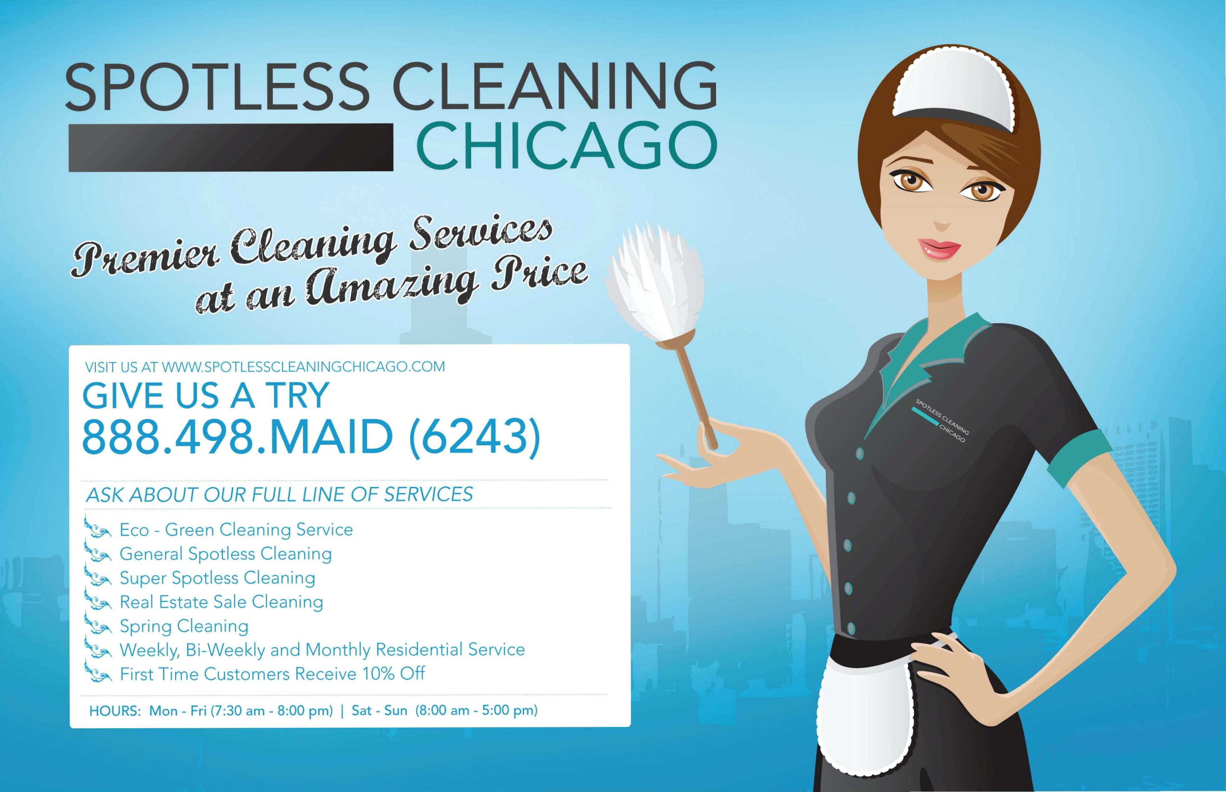 cleaning ad doc mittnastaliv tk cleaning ad 24 04 2017