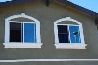 HomePRO | Fair Oaks, CA 95628 | Angie's List