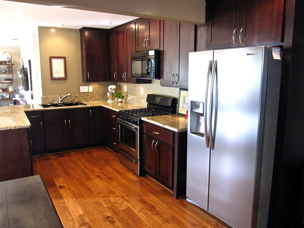 Discount Kitchen Cabinets San Diego City Cabinet Center San Diego Ca 92110 Angies List