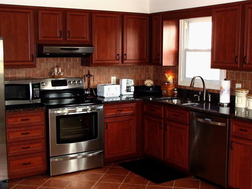 Kitchen Design Center York Pa Kitchen Saver Lewisberry Pa 17339 Angies List