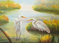 Off the Wall Art Gallery | Summerville, SC 29483 | Angies List