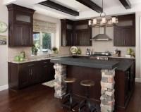 LaFata Cabinets | Shelby Township, MI 48315 | Angies List