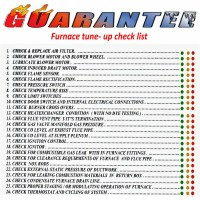 Guarantee Heating Air Conditioning Refrigeration | La ...